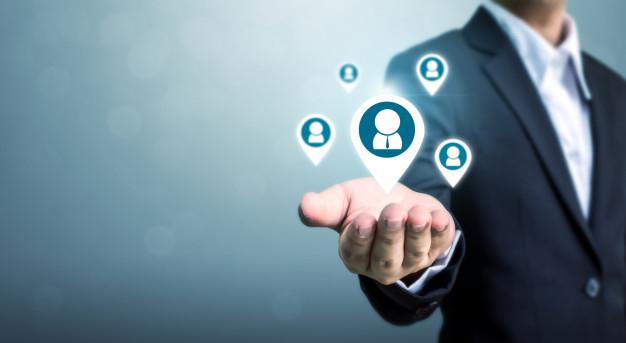 human-resources-talent-management-recruitment-business-concept_20693-218