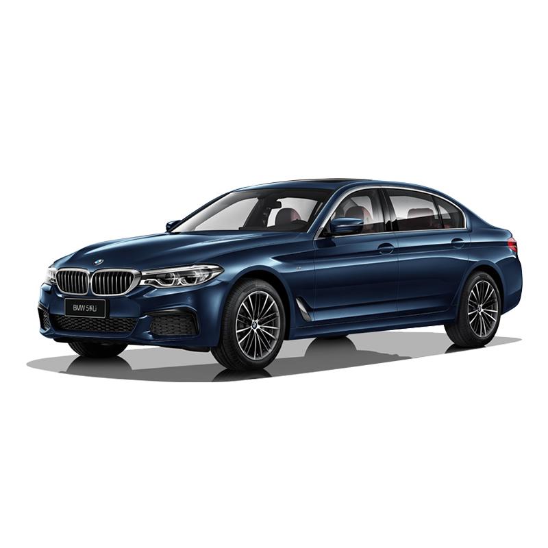 BMW-5-z