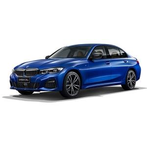 BMW-3-z