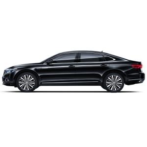 VW-Passat-z