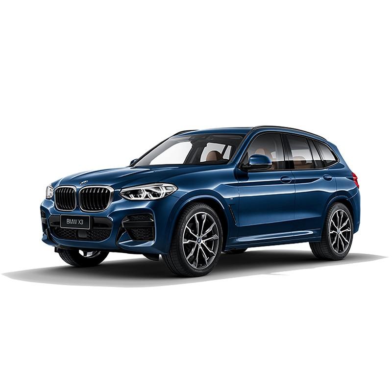 BMW-x3-z