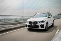BMW-THE-X5-01