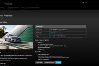 benz網上購車04